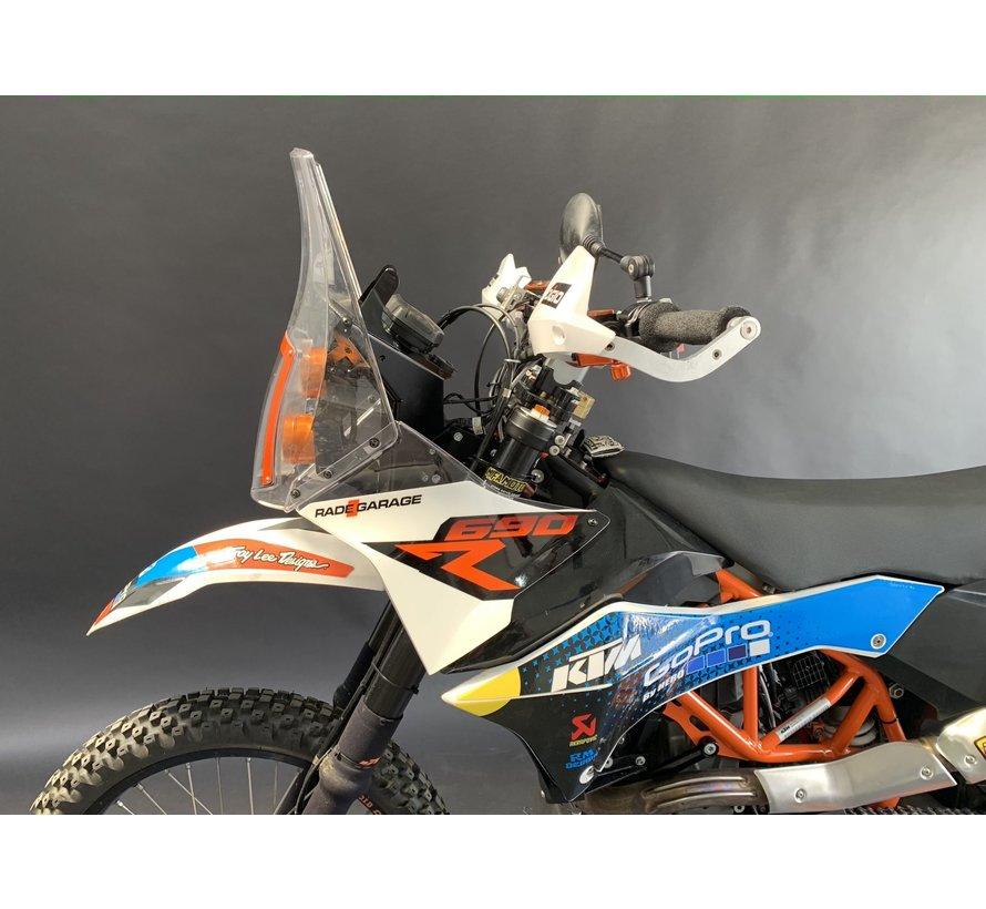 Rade Garage Rally kit - 690 Enduro R - 2008 - 2018