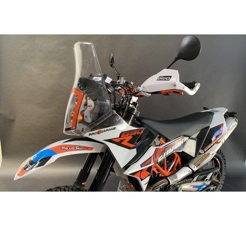 Rade Garage Rade Garage Rally kit - 690 Enduro R - 2008 - 2018