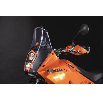 Rade Garage Rade Garage LED kit - 990 Adventure