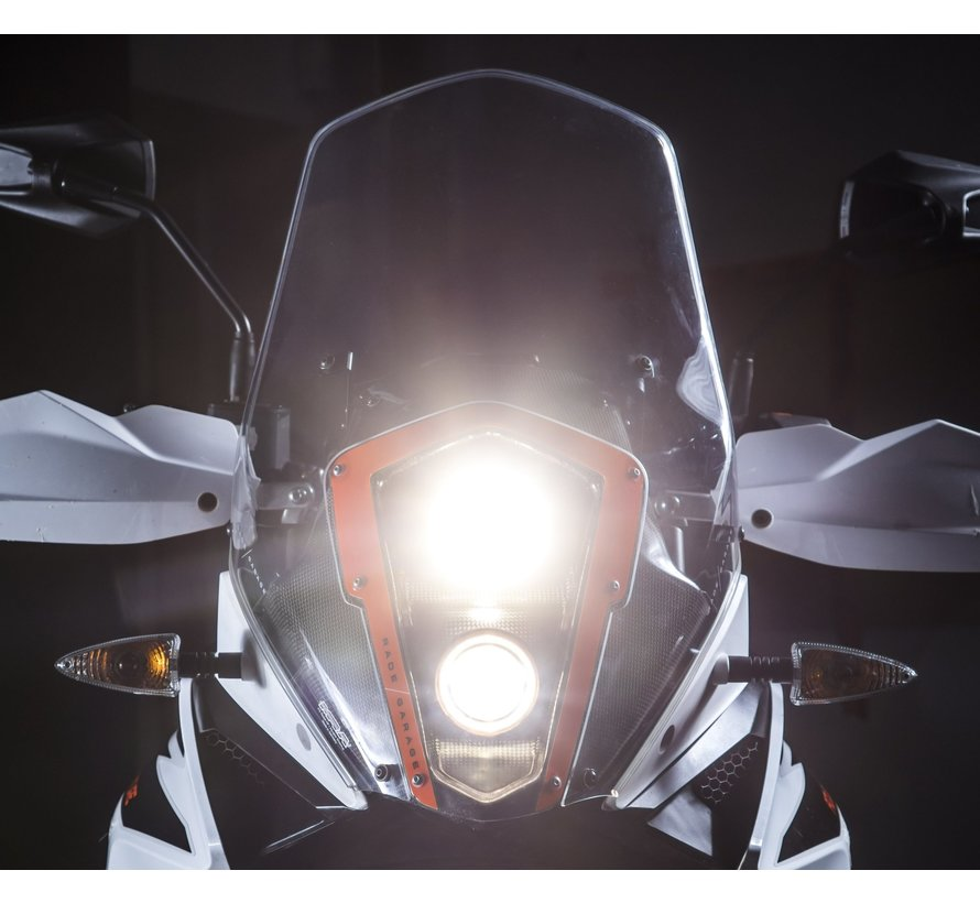 Rade Garage LED kit - 1090 / 1190 Adventure