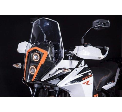 Rade Garage Rade Garage LED kit - 1090 / 1190 Adventure