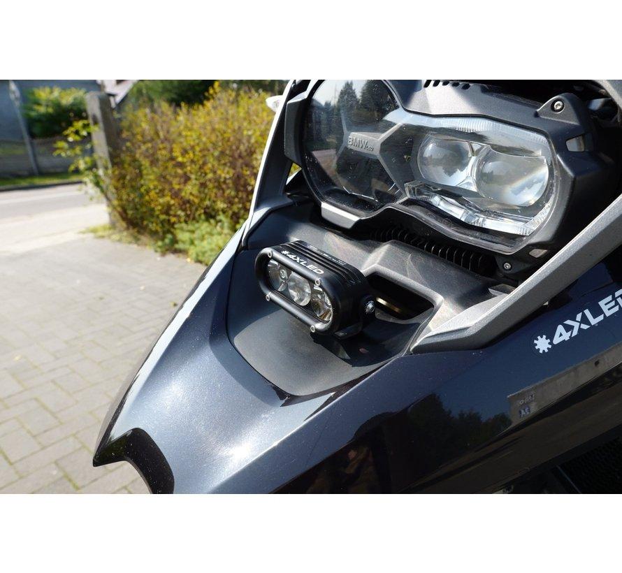 4XLED - MOTO3 Verstraler