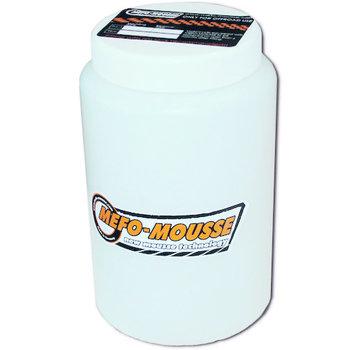 Allroadmoto MEFO BIB - Mousse Montage Gel 100% Silicon 1 Liter