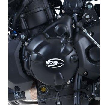 R&G Racing R&G RACING Carter bescherming - Ténéré 700
