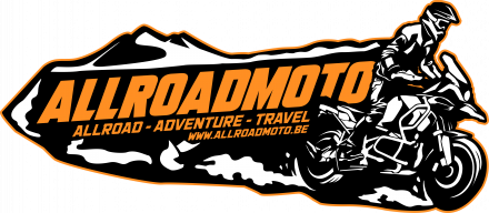 Allroadmoto