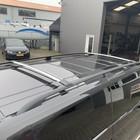 Mercedes-Benz Vito W447 W639 Dakdragers dwarsliggers
