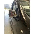 Opel Vivaro Renault Trafic Nissan NV300 Spiegelkappen 2014 2019