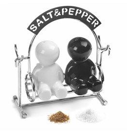 Balvi Z&P - schommel