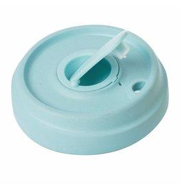 Chic Mic lid (baby blue)