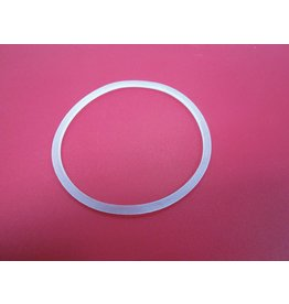 Chic Mic silicone ring
