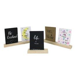 HouseVitamin card holders