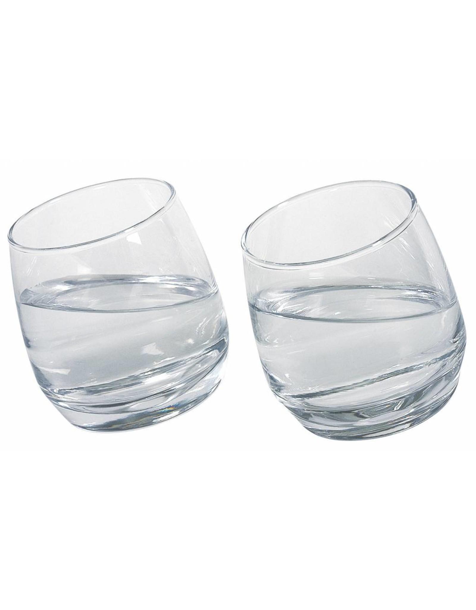 whiskey glass - cuba