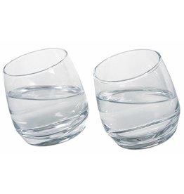 whiskey glas - cuba