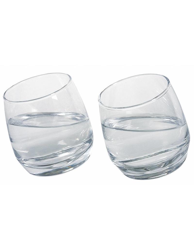 Le Studio whisky glas - cuba