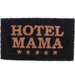 La Finesse deurmat - hotel mama