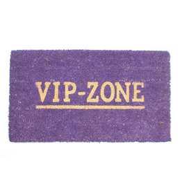 La Finesse deurmat - VIP