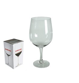 Out Of The Blue wine glass - XXL (8)