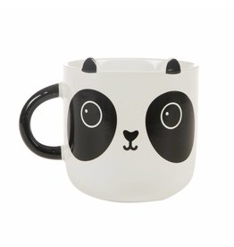 Sass & Belle mug - panda