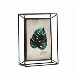 Sass & Belle photo frame - botanical