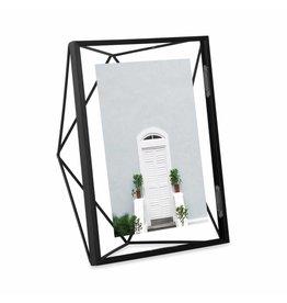 Umbra photo frame - prisma 13x18 (black)