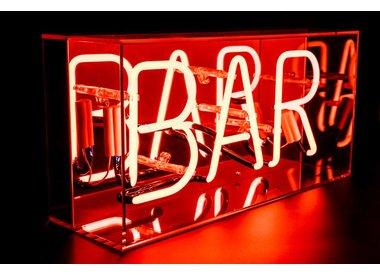 Bar Life