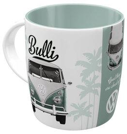 Nostalgic Art mug - Bulli (4)