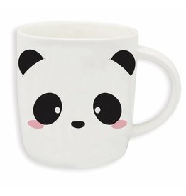 Legami mok - panda