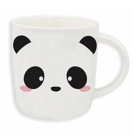 Legami mug - panda