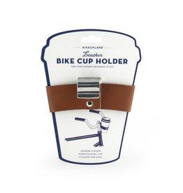 Kikkerland bekerhouder fiets