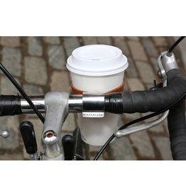 bekerhouder fiets