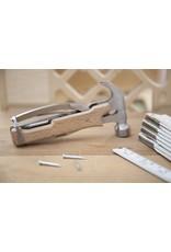 multi-tool - hammer