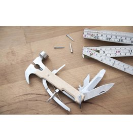 multi-tool - hamer