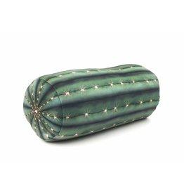 Kikkerland kussen - cactus