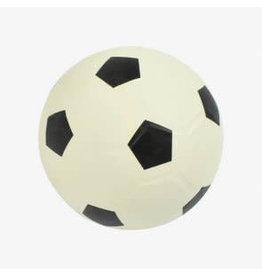 stressbal - voetbal