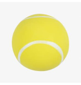 Legami stress ball - tennisball