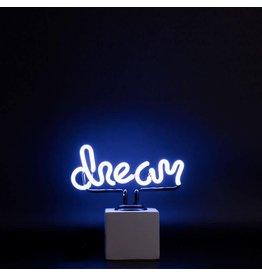 Locomocean mini neon light -  dream