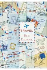 travel journal - travel