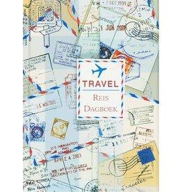 Lantaarn reisdagboek - travel