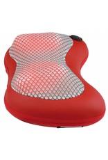 Le Studio cervical massage shiatsu (red)
