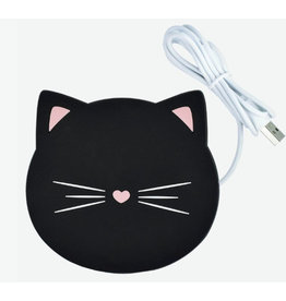 Legami mug warmer - cat (3)