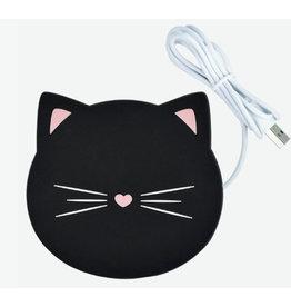 Legami mug warmer - cat