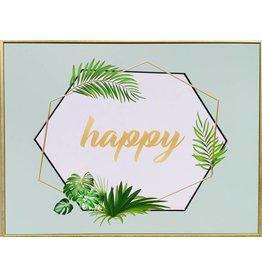 Pro Art box-art - happy