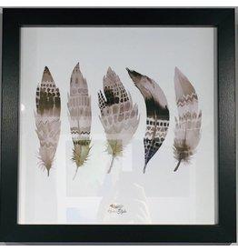 Pro Art scandic art - 5 veren