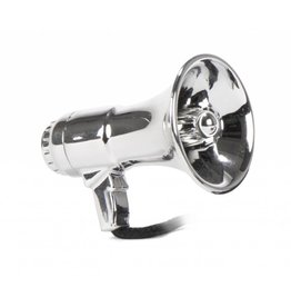Kikkerland voice changer - megaphone (12)