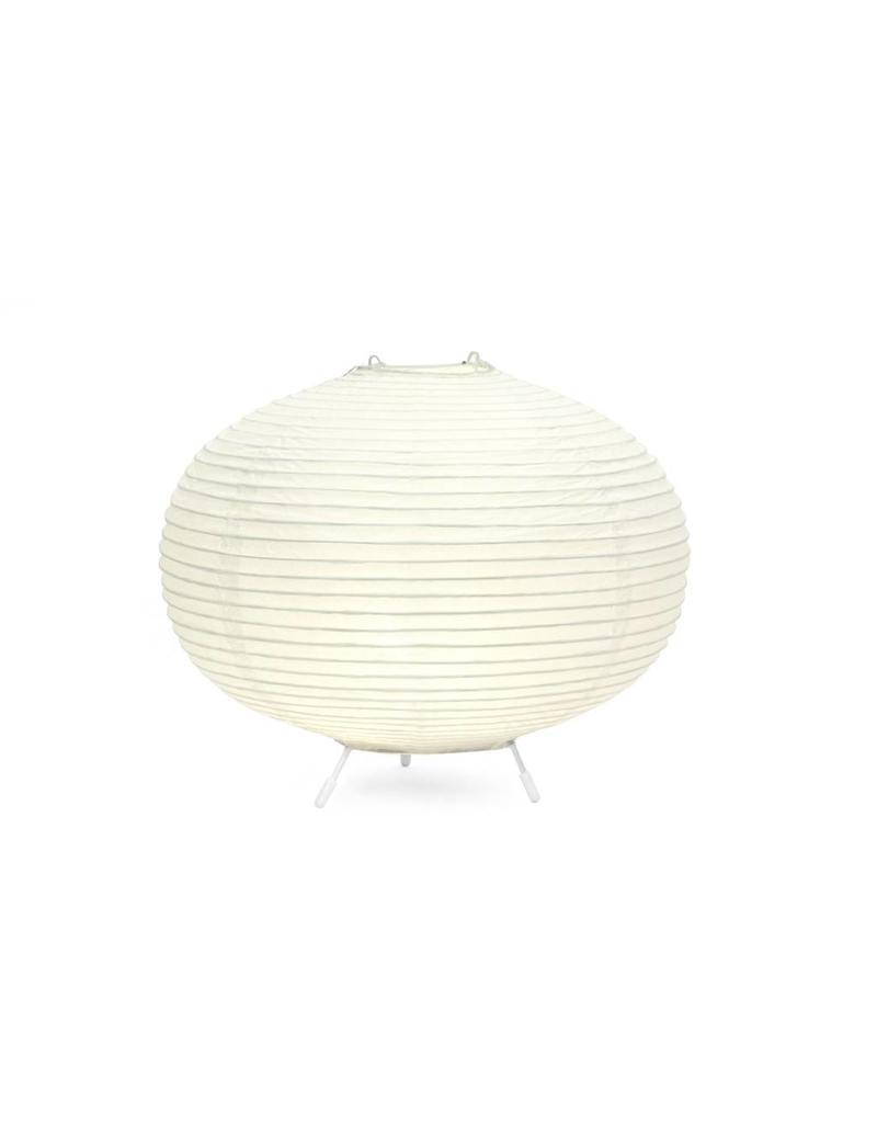 Kikkerland paper lamp - sophia