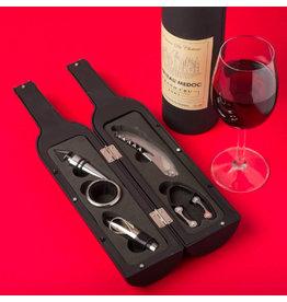 wine kit bottle (large)