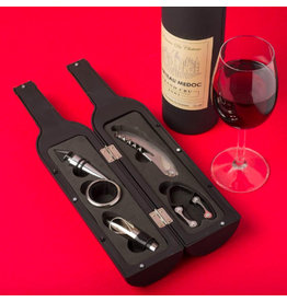 wine kit (large)
