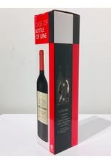 Le Studio wine kit (large)