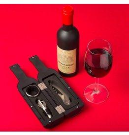 Le Studio wine kit (small)
