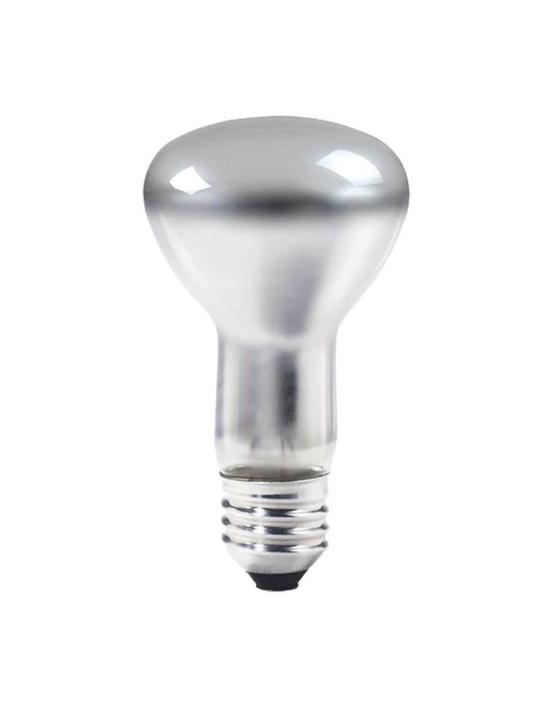 Fisura lava lamp - spare bulb